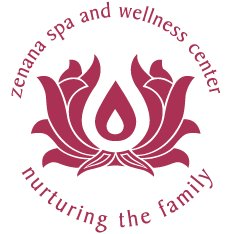 Mama and Me Yoga @ Zenana Spa and Wellness Center | Portland | Oregon | United States