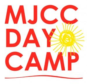MJCC Day Camp