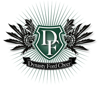 Dynasty Ford Cheer
