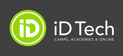 ID Tech