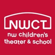 NWCT Logo