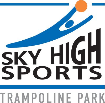 SkyHigh-Logo-CMYK-2016