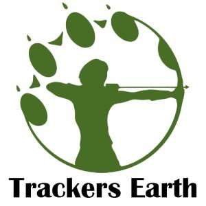Trackers-Logo