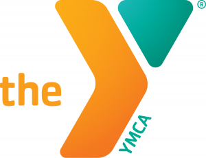 YMCA Camp Collins logo