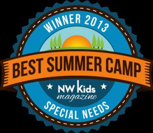 Winner Special Needs
