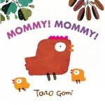 Kids Book Reviews for May 2013 by Green Bean Books