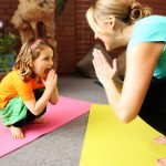 Top 10 Benefits of Yoga for Back to School Kids