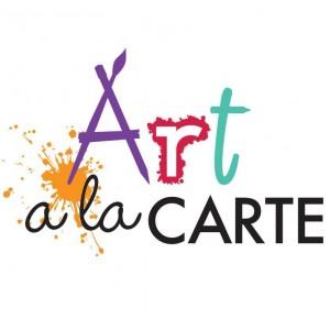 Open Studio at Art ala Carte @ Art ala Carte | Portland | Oregon | United States