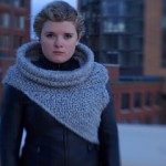 4 Knitting Projects for Totally Portland Kids