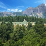 10 Reasons to Visit Skamania Lodge This Season
