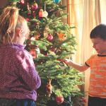 Kids Gifting: An Act of Love