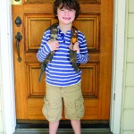 Dollars and Sense: How to Save Money During Back to School