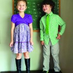 Resource Guide: Kids' Consignment Shops