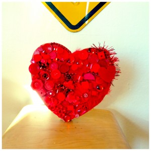 Valentine's Day Celebration at The Craft Factory @ The Craft Factory |  |  |