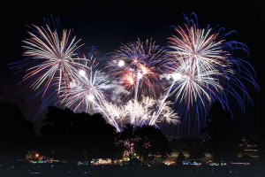 Independence Day at Fort Vancouver @ Fort Vancouver National Historic Site |  |  |