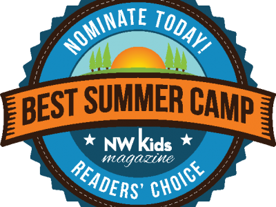 Portland's Best Summer Camps – The 2016 Winners!
