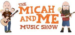 Micah and Me Perform at Beantstalk Montavilla @ Beanstalk Montavilla |  |  |