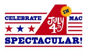 July 4th Spectacular @ Evergreen Aviation and Space Museum  | McMinnville | Oregon | United States