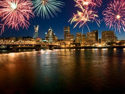 The Short List Special Edition – Fourth of July weekend fun!