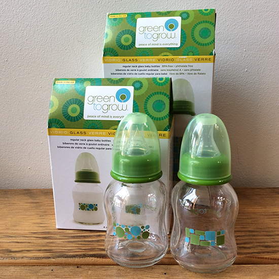GreentoGrowGlassBottles_4and8oz