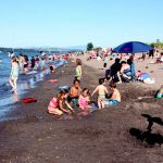 Pebbles, Pools & Ponds: 8 swimming holes less than an hour from Portland
