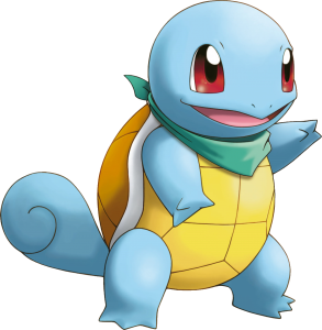 Pokemon Training at Child's Play Toys! @ Child's Play Toys |  |  |