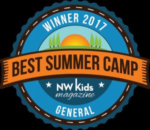 2017 Best General Camp