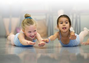 School of Oregon Ballet Theatre - Themed Camps @ School of Oregon Ballet Theatre West Linn Studio | West Linn | Oregon | United States