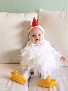 About Carmen Ripley Wilson  sc 1 st  NW Kids Magazine & A Thrifty Halloween: Finding Costumes at Local Resale Shops - NW ...