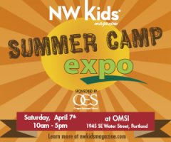 NWK Camp Expo 2018