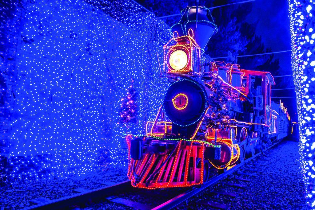 Sauganash Christmas Light 2020 Sauganash Christmas Lights 2020 Portland | Fhpktb.mosnewyear.site