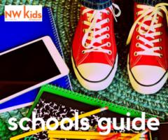 nwk schools guide