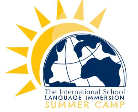 2019 Summer Camp Expo - NW Kids Magazine