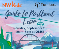 Kids Activities and Things To Do - Portland Events Calendar