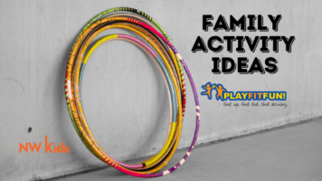 Family Activity Ideas (1)